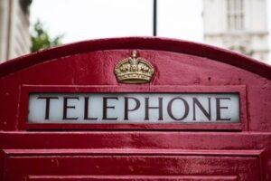 国際電話で03から始まる国がある?